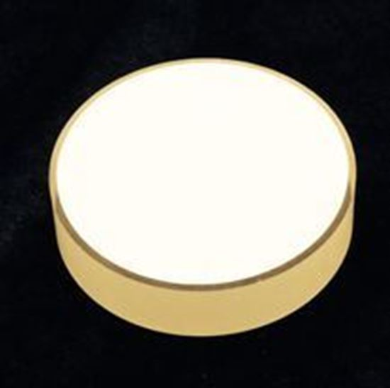 Picture of Broad Band Mirror