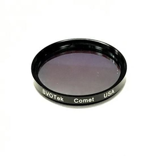 "Picture of Lumicon 2.0"" Comet Filter"
