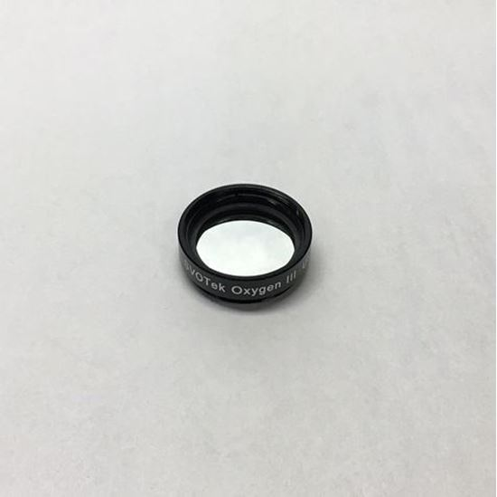 "Picture of Lumicon 1.25"" Oxygen ⦀ Filter"