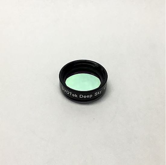 "Picture of Lumicon 1.25"" Deep Sky Filter"